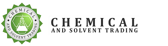 Chemical & Solvent Trading